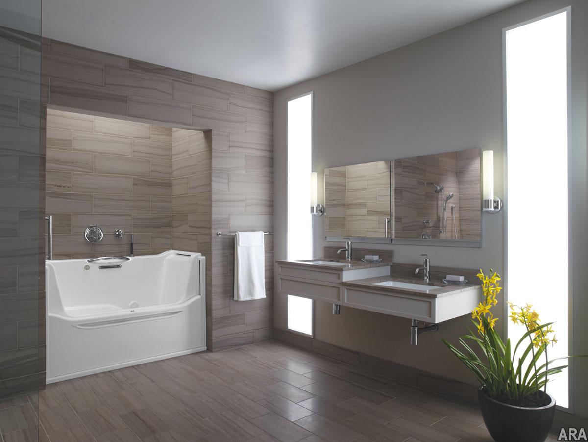 Bathroom Cabinets L Bath Cabinets L New Design Kitchen Bath