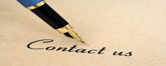 contact_us_1_copy